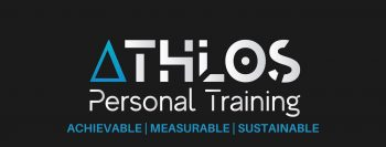 Athlos Personal Training Redcar
